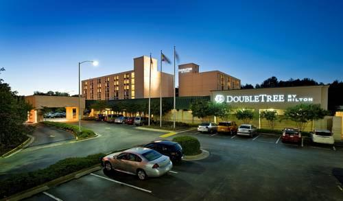 Hotel Rooms Near Bwi
