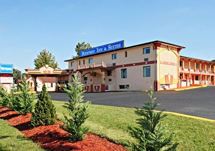 For Rodeway Inn we currently have 0 coupons and 5 deals. Our users can save with our coupons on average about $ Todays best offer is Up To 20% Off Advance Purchase Promo At Rodeway Inn.